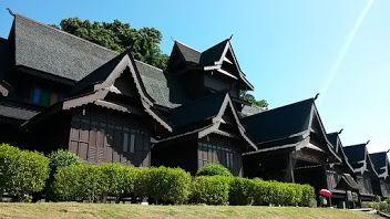 Muzium Melaka